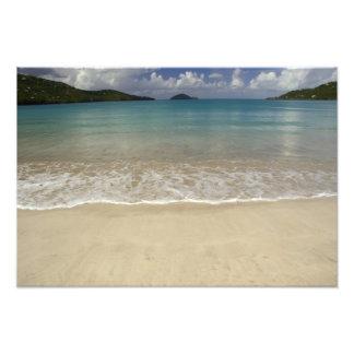 Caribbean, U.S. Virgin Islands, St.Thomas, 2 Photograph