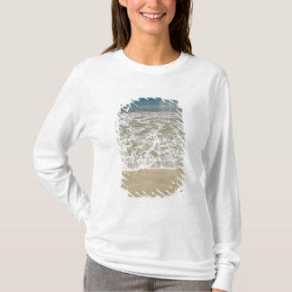 Caribbean, U.S. Virgin Islands, St.Thomas, 2 T-Shirt