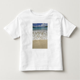 Caribbean, U.S. Virgin Islands, St.Thomas, 2 T Shirts