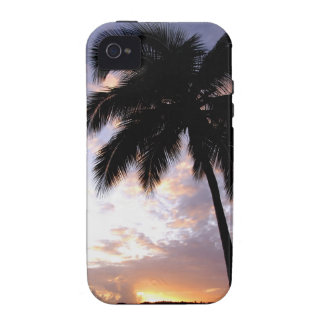 Caribbean, U.S. Virgin Islands, St.Thomas, 3 iPhone 4 Cover