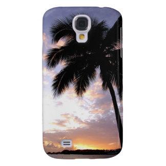Caribbean, U.S. Virgin Islands, St.Thomas, 3 Galaxy S4 Case