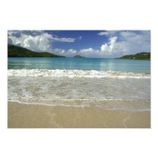Caribbean, U.S. Virgin Islands, St.Thomas, 3 Photograph