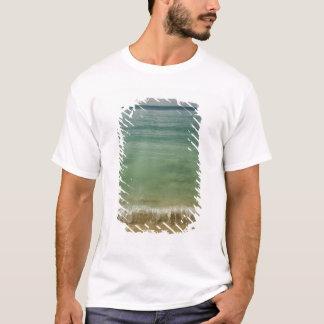 Caribbean, U.S. Virgin Islands, St.Thomas, 4 T-Shirt