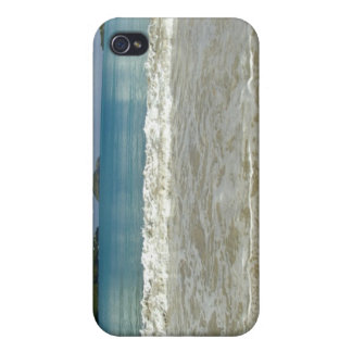 Caribbean, U.S. Virgin Islands, St.Thomas, 6 iPhone 4/4S Case