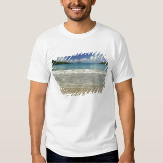Caribbean, U.S. Virgin Islands, St.Thomas, 6 Tee Shirt