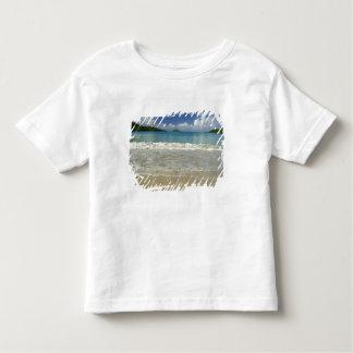 Caribbean, U.S. Virgin Islands, St.Thomas, 6 Tshirt