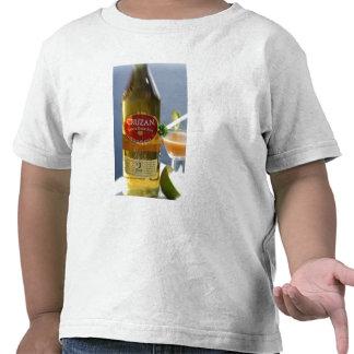 Caribbean Virgin Islands Cruzan Estate Dark Tshirts