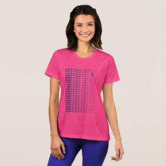Caribea Women's Sport-Tek Competitor T-Shirt