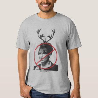 Caribou Barbi_T Shirt