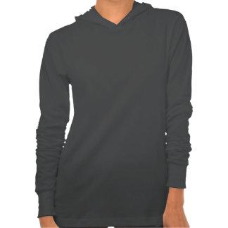 Caribou - Tuktu Tee Shirt