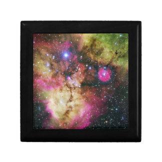 Carina Nebula - Breathtaking Universe Gift Box