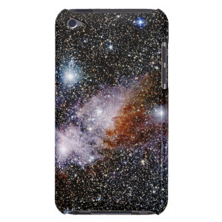 Carina Nebula iPod Touch Case