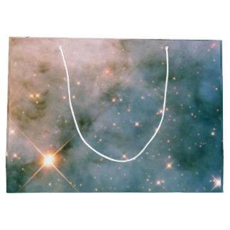 Carina Nebula NGC3372 Large Gift Bag