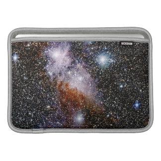 Carina Nebula Sleeve For MacBook Air
