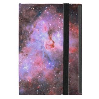 Carina Nebula, WR22, Eta Carinae iPad Mini Case