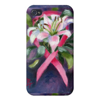 Caring aceo IPhone4 Case iPhone 4 Cover