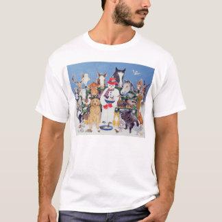 Caring T-Shirt