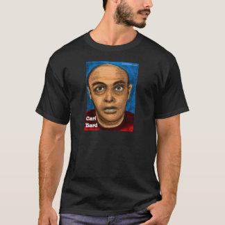 Carl Bard T-Shirt