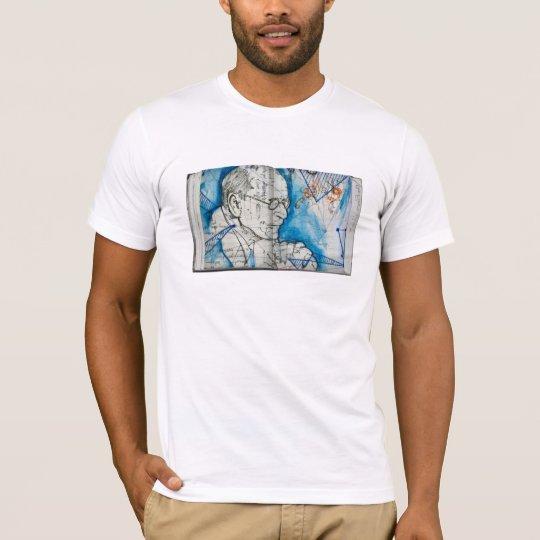 Carl Gustav Jung Shirt
