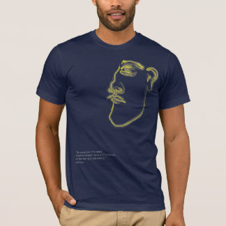 Carl-Jung T-Shirt