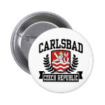 Carlsbad Buttons