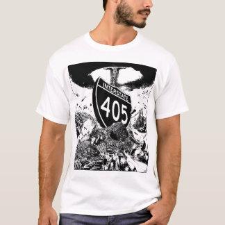 Carmageddon 2012 T-Shirt