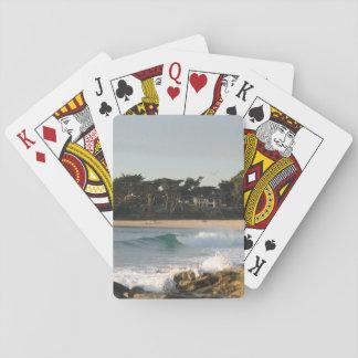 Carmel Beach Cards
