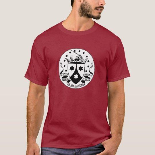 Carmelite Shield T-Shirt