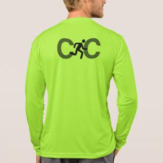 CarmelRunCrew original T-Shirt