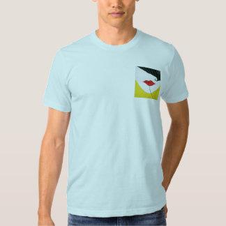 Carmen Men's T Shirts