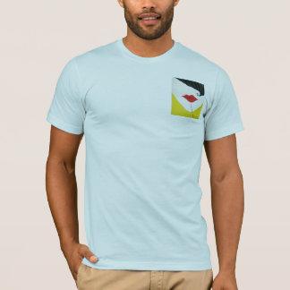 Carmen Men's T T-Shirt