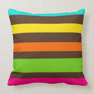 Carnaval Cushion