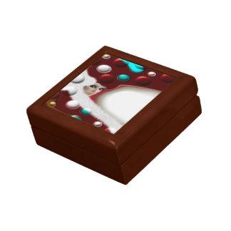 Carnaval Gift Box