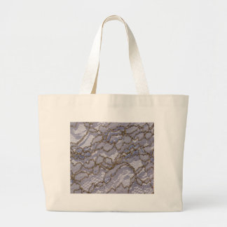 carnival background large tote bag