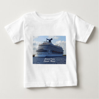 Carnival Dream Baby T-Shirt
