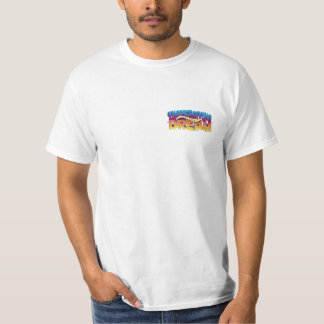 Carnival Dream thanksgiving with name T Shirts