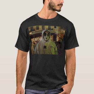 Carnival in Nafplio T-Shirt