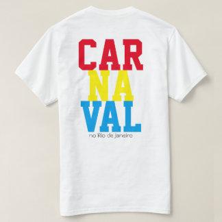 CARNIVAL IN RIO T-Shirt