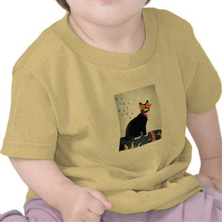 Carnival Lucy T Shirt