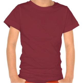 Carnival T Shirt