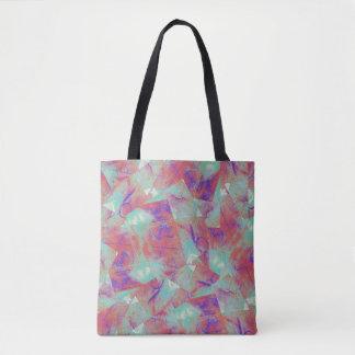 Carnival Tote Bag
