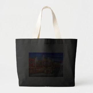 Carnival - World of Wonders Tote Bag