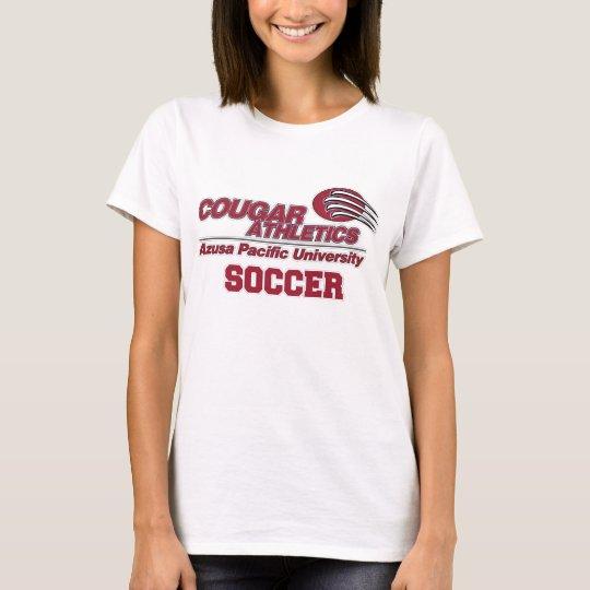 Carol Bodlovic T-Shirt