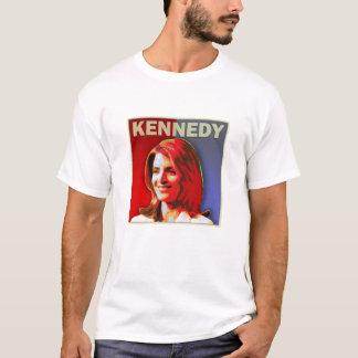 Caroline Kennedy T-Shirt