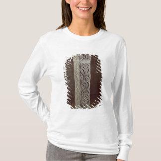 Carolingian Pillar, c.758 T-Shirt
