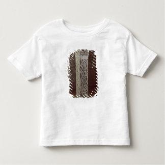 Carolingian Pillar, c.758 Toddler T-Shirt