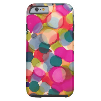 Carolyn Joe Art Phone Cases