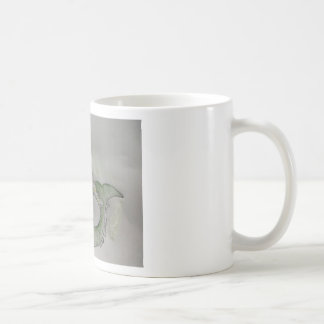 Carolyn Mermaid 11 oz Coffee Mug