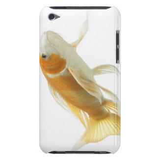 Carp (Cyprinus carpio) Case-Mate iPod Touch Case