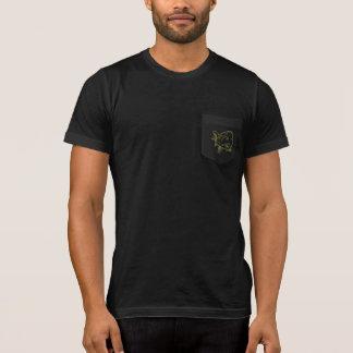 Carp t shirt